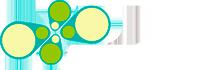 Poranduba Logo